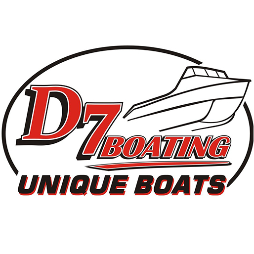 D7 Boating